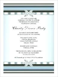 Invitation Card For Dinner Party Business Party Invitation Cards Business Party Invitation Com