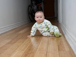 vinyl flooring wallpaper equal major health threat for children