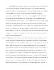 unit conversational essay rough draft financial aid 3 pages unit 4 essay final draft