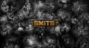 smite is rewarding players for good