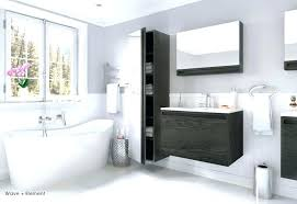 bathtub for mobile home small bathroom remodels modern tub ans cabinetry design faucets sink faucet repair