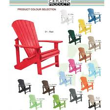 recycled plastic adirondack chairs. CRP Adirondack Chairs Gotta Have It Inc Incredible Crp With Regard To 9 Recycled Plastic D