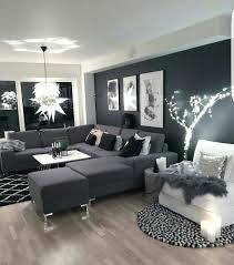 makeup room ideas vanity room decorating ideas makeup room meaning makeup room decor vanity room decorating makeup room