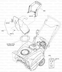 Diagram noma snowblower parts diagram murray snow thrower parts amazing noma snowblower parts diagram murray