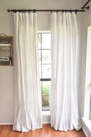 Drop Cloth Curtains Tutorial Best 25 Drop Cloths Ideas On Pinterest Canvas Drop Cloths