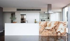 ferguson bath kitchen kitchen and bath websites designer kitchen bath center ferguson bath kitchen and lighting