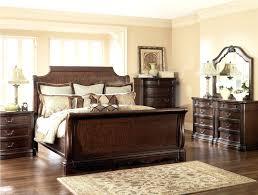 porter king sleigh bed sets ashley size poster bedroom set furniture dimensions