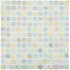 merola tile ruidera square mother of pearl 13 in x 5 mm