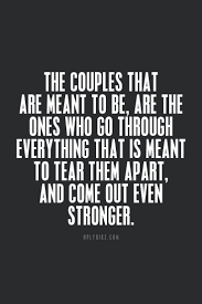 Soulmate Love Quotes Love Your Mate Soulmate Love Quotes