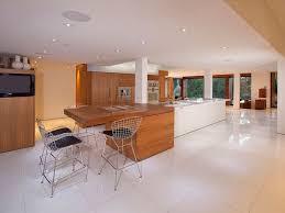 White tile flooring kitchen Gray Black Gloss Tiles White Sparkle Floor Tiles Kitchen Floor Tiles Design Moorish Falafel Kitchen Black Gloss Tiles White Sparkle Floor Tiles Kitchen Floor
