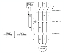 reversing contactor wiring diagram single phase telemecanique full size of reversing starter wiring diagram motor contactor forward reverse electrical systems diagrams dia eaton