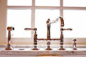 rohl kitchen faucets. Rohl Kitchen Faucet Awesome Faucets Y
