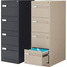 global filing cabinets. Brilliant Cabinets Global 2800 Series Premium Vertical Legal File Cabinets 4Drawer In Global Filing Cabinets F