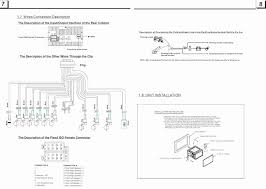 fisher minute mount 2 wiring diagram awesome wiring diagram fisher fisher minute mount wiring diagram complete fisher minute mount 2 wiring diagram awesome wiring diagram fisher minute mount 2 wiring diagram luxury
