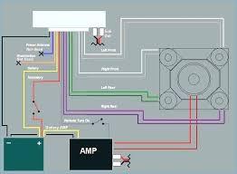 sony radio wiring harness wiring diagram inside sony radio wiring harness wiring diagram data site sony radio wiring harness sony radio wiring harness