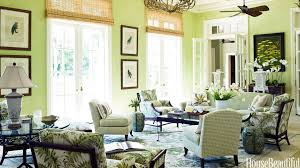 Wall colour brown furniture house decor Beige Living Room Green Living Room Walls Living Room With Dark Brown Furniture Best Paint Color For Potyondi Inc Small Recliners Perfect For Your Living Room Swag Living Room Green Walls With Dark Brown Furniture Best Paint Color