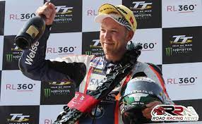 TT 2018: Hickman Joins TT Winners Circle Following Superstock Thriller –  Road Racing News