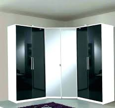 cherry wood wardrobe closet heavy duty portable wardrobes bedroom free standing home depot