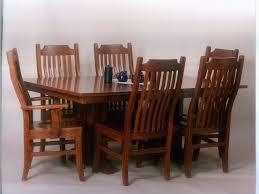 craigslist dining room furniture awesome fresh craigslist orlando dining room furniture of craigslist dining room furniture