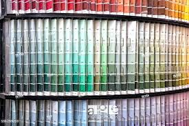 Fed Std 595b Color Chart Paint Color Chips Everettgaragedoors Co