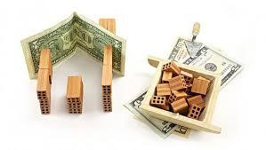 Resultado de imagen para mercado inmobiliario