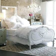 childrens bedroom chandeliers bedroom chandeliers imposing simple chandeliers for bedrooms chandelier bedroom bedroom chandeliers bedroom chandeliers