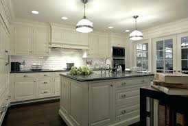 beveled subway tile backsplash beveled subway tile subway tile with gray grout white beveled subway beveled