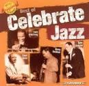 Best of Celebrate Jazz