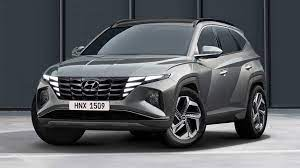 New 2021 hyundai tucson n line. 2022 Hyundai Tucson Buyer S Guide Reviews Specs Comparisons