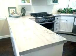 magnificent quartz countertops bathroom cost brainy colors of for light colored are gorgeous with dark cabinets