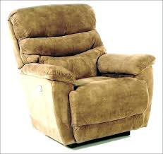 lazy boy recliner chairs. Fabulous Lazy Boy Oversized Recliner Small Recliners Leather Chair Sale Chairs White B