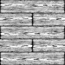 horizontal wood background. Interesting Wood Horizontal Wooden Planks  Black And White Wood Texture Vector Image U2013  Artwork Of Backgrounds Click To Zoom With Wood Background