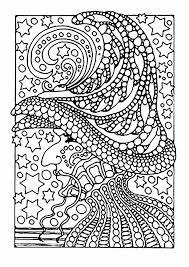 Free Printable Christmas Coloring Pagescom Printable Coloring Page