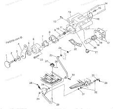 05 duramax wiring diagram temperature control 2001