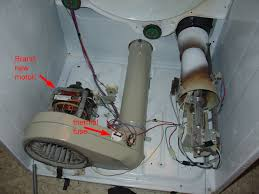 wiring diagram kenmore dryer series images diagram also ge kenmore dryer thermal fuse replacement moreover 80 series