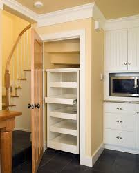 Small Picture Wonderful Kitchen Cabinets Under Stairs Small Western Remodel With