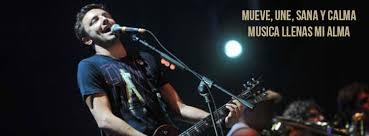 Image result for rock nacional portada facebook
