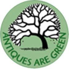 is antique furniture green antique furniture decorating ideas
