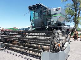 12 best gleaner images on pinterest allis chalmers tractors gleaner combine manuals at Wiring Diagram For M2 Gleaner Combine