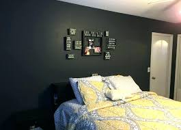 interior painting estimates per square foot interior painting s back to top interior house painting per square foot commercial interior painting