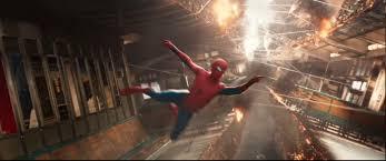 """Résultat de recherche d'images pour """"spiderman homecoming"""""""