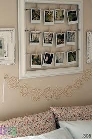 diy projects for bedroom diy