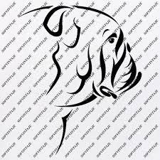 English bulldog clipart free download! Home Page Tagged Bulldogs Svg File Page 2 Sofvintaje