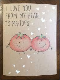 25 diy valentine s day card ideas tutorials 2017