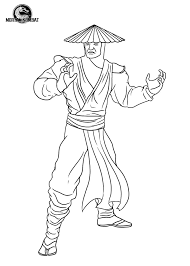 Small Picture Mortal Kombat Coloring Pages Bratz Coloring Pages faves