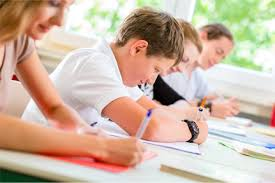 introduction about sports essay food