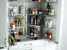 kitchen cupboard storage kitchen cabinets storage systems full size of kitchen dish storage furniture extra shelves