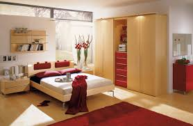 light bedroom furniture. Great Images Of Classy Bedroom Furniture Design And Decoration Ideas :  Simple Neat Picture Light Bedroom Furniture