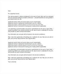 Professional Recommendation Letter Example Examples Reference Nurse ...
