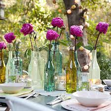 Party Table Decor Party Table Decorating Ideas How To Make It Pop